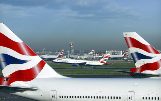 Europa também acaba com regra de desligar eletrônicos em viagens de avião (Foto: Reprodução/The Next Web)