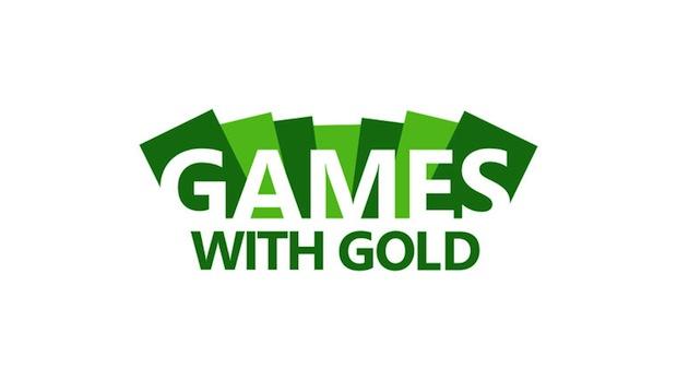 Programa Games With Gold terá continuidade no Xbox One em 2014. (Foto: Divulgação)