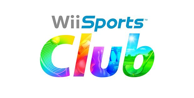 Review: Wii Sports Club volta investindo em modo online (Foto: Divulgação)