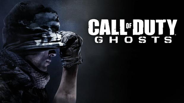 Call of Duty: Ghosts: como melhorar a mira e sensibilidade das armas do game (Foto: Divulgação)