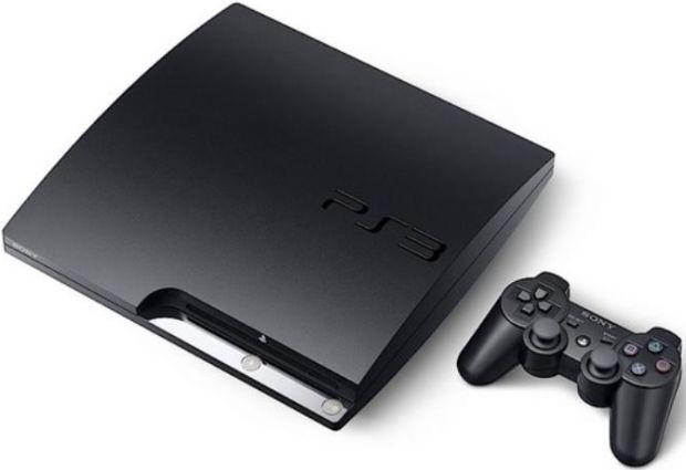 Os desenvolvedores brasileiros receberão kits para criar jogos, também, no PS3 (Foto: Divulgação) (Foto: Os desenvolvedores brasileiros receberão kits para criar jogos, também, no PS3 (Foto: Divulgação))