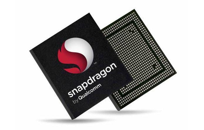 Novo processador da Qualcomm pode reproduzir vídeo em 4K (Foto: Divulgação)
