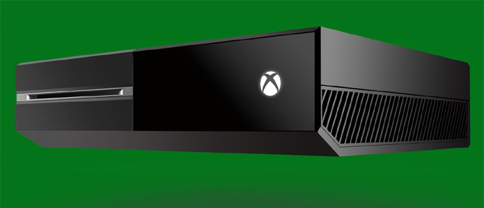 Conheça curiosidades sobre o novo console da Microsoft (Foto: yommwire.com)