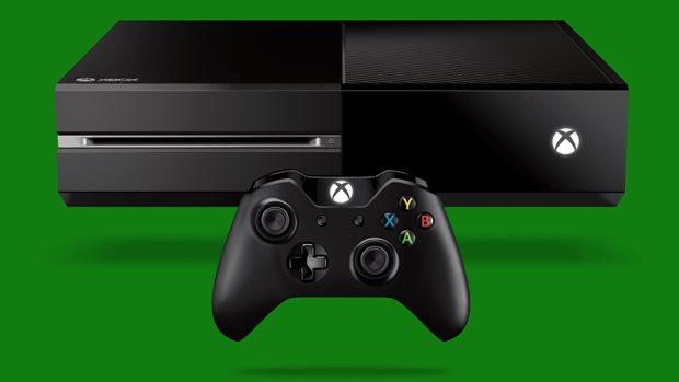 Até oito pessoas podem participar de um party chat no Xbox One (Foto: Divulgação)