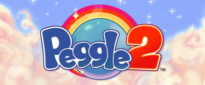 Review: Peggle 2 é diversão garantida para todos os públicos (Foto: Divulgação)