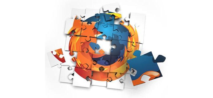 Confira a lista das melhores extensões do ano de 2013 para Firefox (Foto: Reprodução/Xtnd)