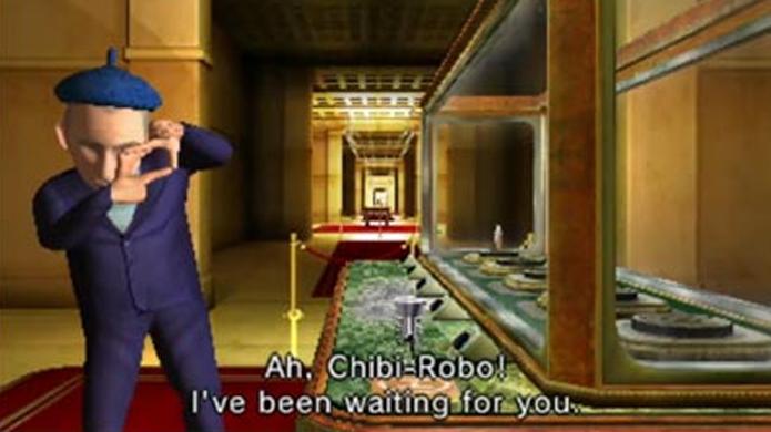 A espera por Chibi-Robo acabou não valendo a pena (Foto: 8th-circuit.com)