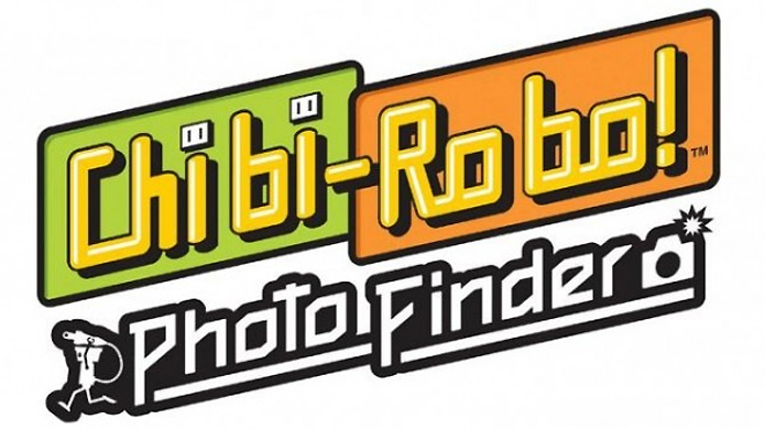 Apesar do polimento, Chibi-Robo! Photo Finder decepciona na diversão (Foto: nintendoeverything.com)