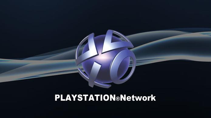 PSN troca senha de usuários automaticamente (Foto: Divulgação)