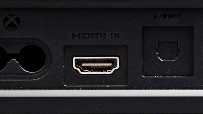how to fix hdmi port on xbox one
