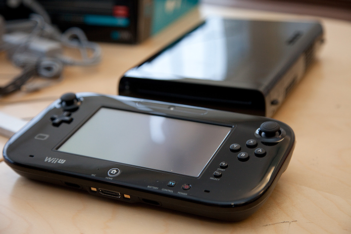 Wii U: como adicionar amigos à Nintendo Network (Foto: Reprodução)