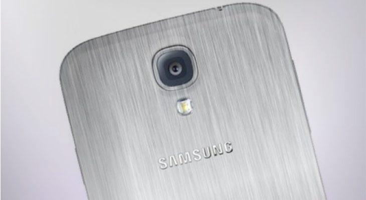 Galaxy S5 deverá contar com a nova câmera ISOCELL de 16 megapixels (Foto:Reprodução/Knownyourmobile.com)