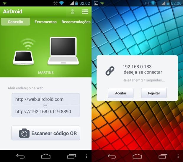 rastreador de celular android pelo pc