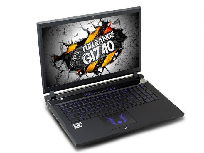 Para jogar, laptop é bem caro (Foto: Divulgação)