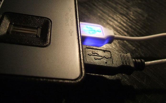 Interface terá porta mais compacta, ideal para novos celulares e tablets (Foto: Reprodução/Slashgear)
