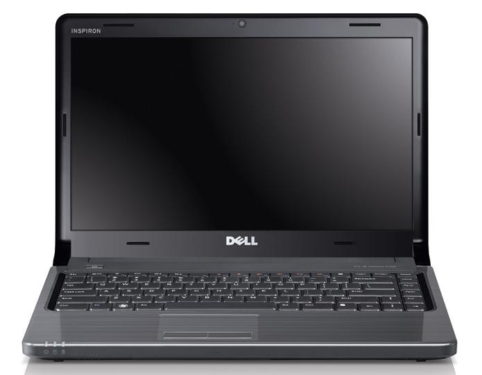 Laptops da Dell são ótimos para uso diário (Foto: Divulgação)