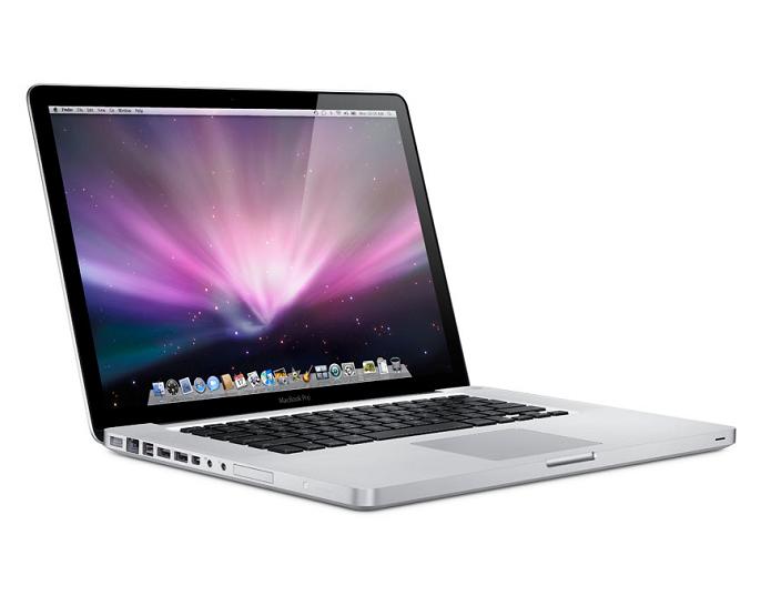 MacBooks são bons, bonitos e... caros (Foto: Divulgação)
