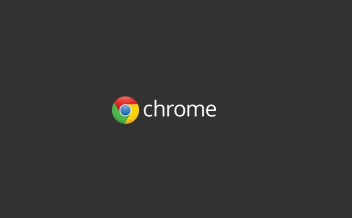 Como configurar o Google Chrome e usar o navegador no Windows 8.1 (Reprodução/Marvin Costa)