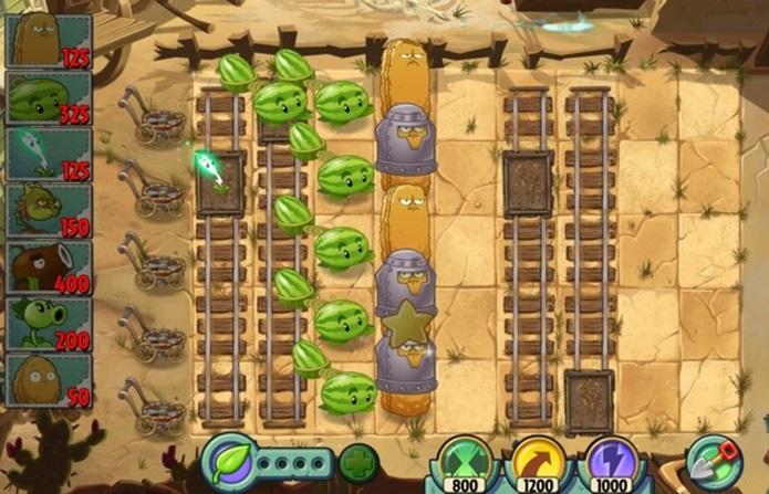 plants vs zombies 2 como conseguir chaves no jogo dicas e