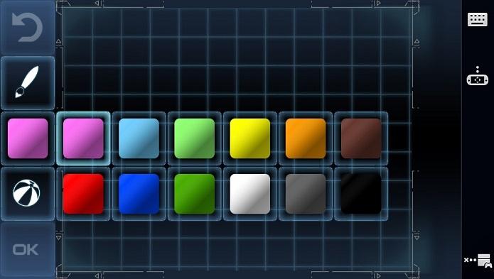 Ferramenta de criar brinquedos foi primeiro DLC (Foto: Divulgação/Sony)