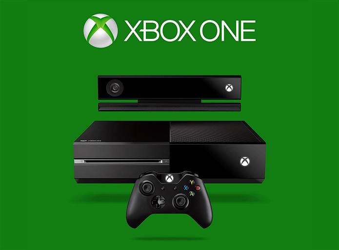 Xbox One: dicas para navegar na nova dashboard (Divulgação)