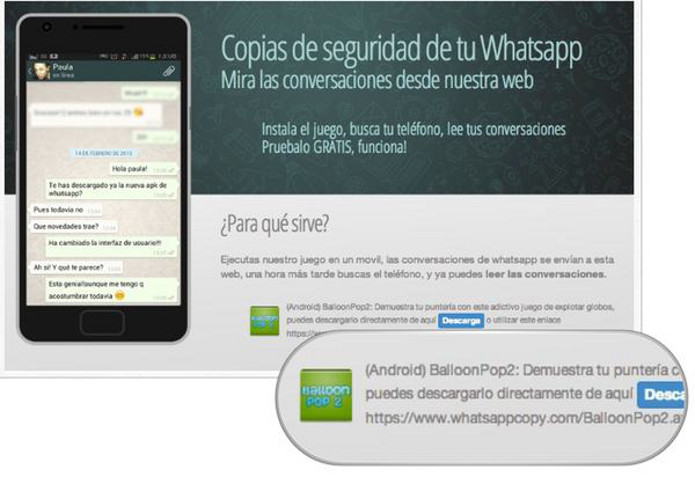 whatsapp-copy-1