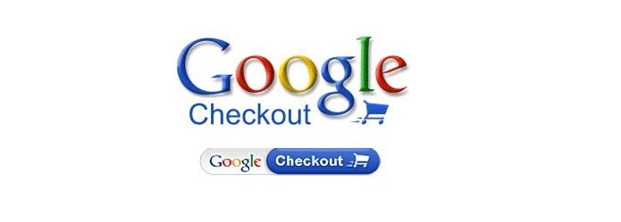 Google Checkout se fundiu com o Google Walet e desapareceu (Foto: Divulgação)
