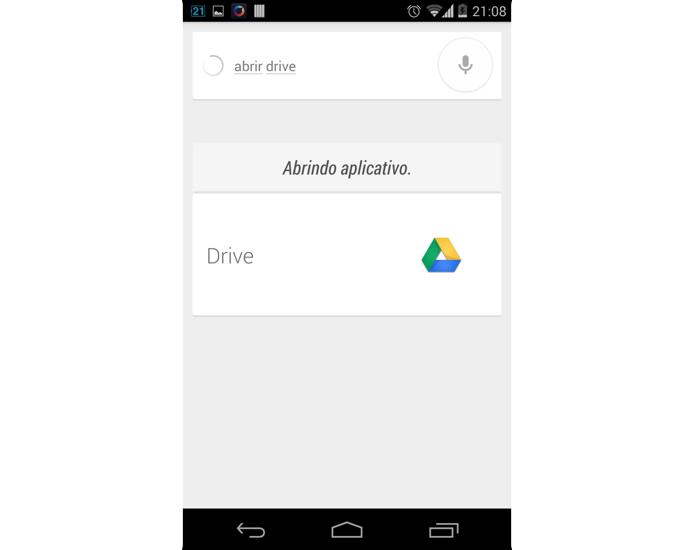 Reviews de Smartphones, Tutoriais, Notícias