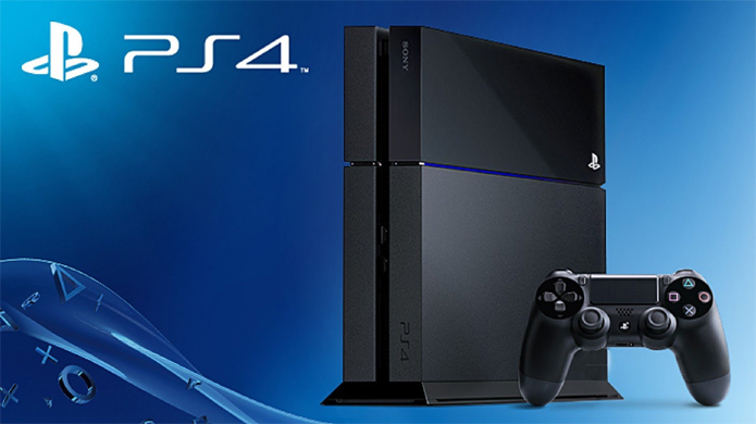 PlayStation 4 conquista título de maior lançamento de videogame de todos os tempos (Foto: YouTube)