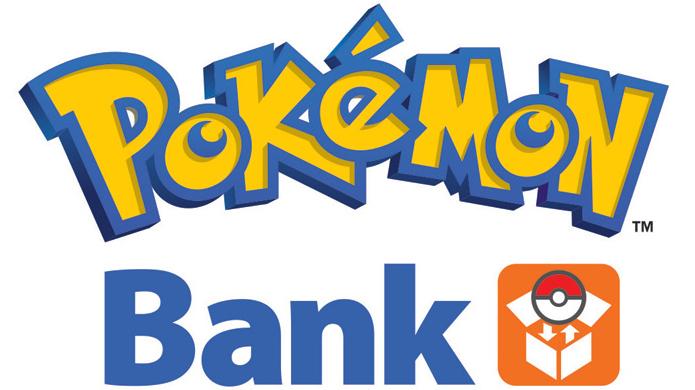 Pokémon Bank e Poké Transporter ajudarão treinadores assíduos (Foto: ruckerchickengames.com)