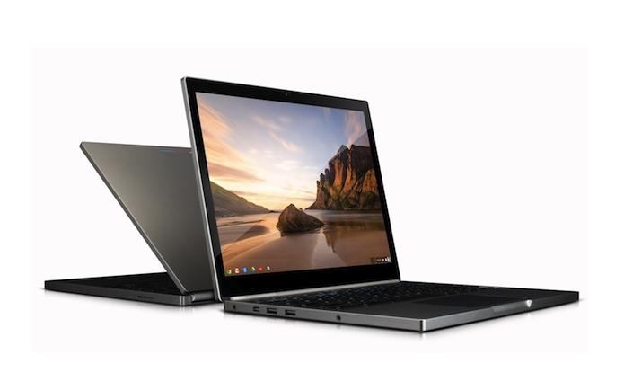Caríssimo, laptop de alta definição não emplacou (Foto: Divulgação)