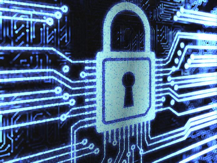 Brasil e Peru lideram lista de países com maior volume de dados maliciosos na América Latia (foto: Reprodução)