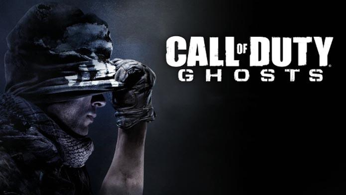Call of Duty: Ghosts: dicas para jogar o modo Extinção (Foto: Divulgação)