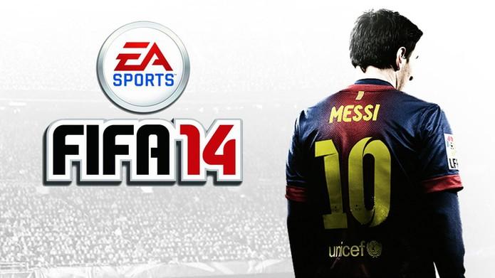 FIFA 14: como aproveitar ao máximo suas moedas do Ultimate Team (Foto: Divulgação)