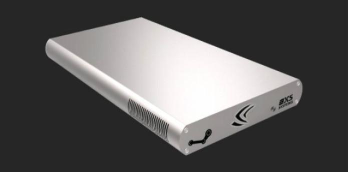 SCAN - Preço: US$ 1.090. Intel Core i3 4000M, 8 GB de RAM, NVIDIA GeForce GTX 765M e HD de 500 GB (Foto: Divulgação/Valve)