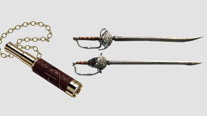 assassins-creed-4-mp-Sword-and-Spyglass