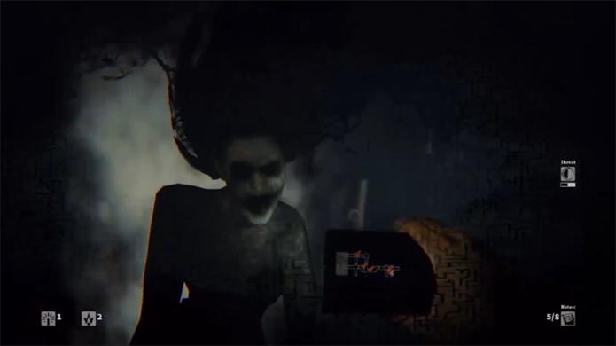 Daylight promete sustos sempre renovados em um mundo aleatório (Foto: lightninggamingnews.com)
