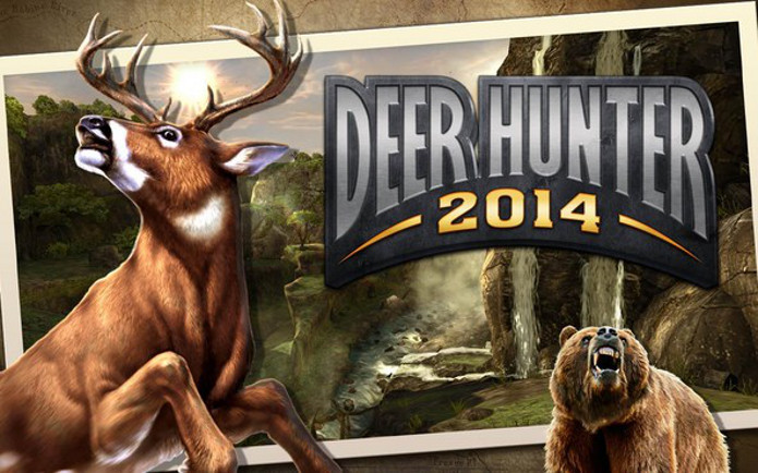 deer-hunter-2014