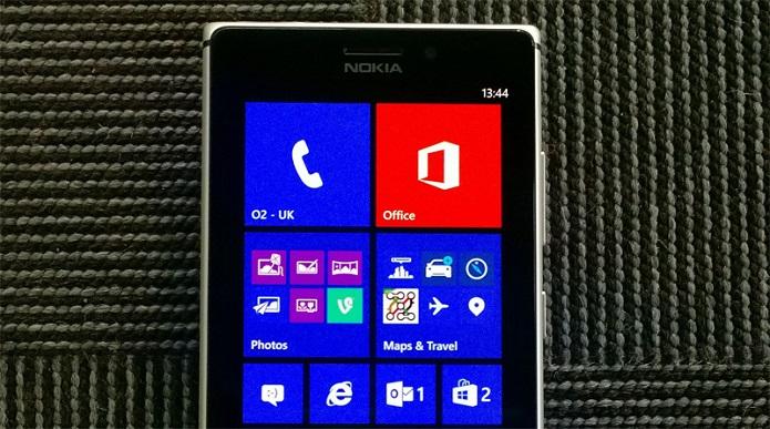 Nokia-lumia-black