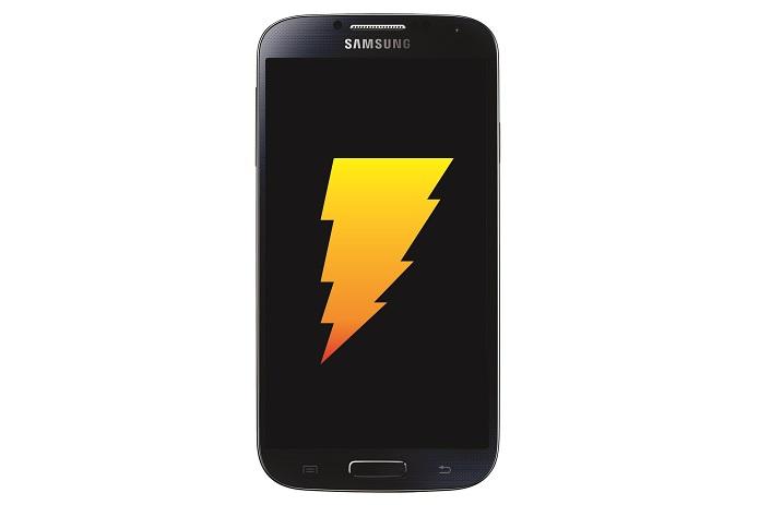 galaxy-s5-bateria
