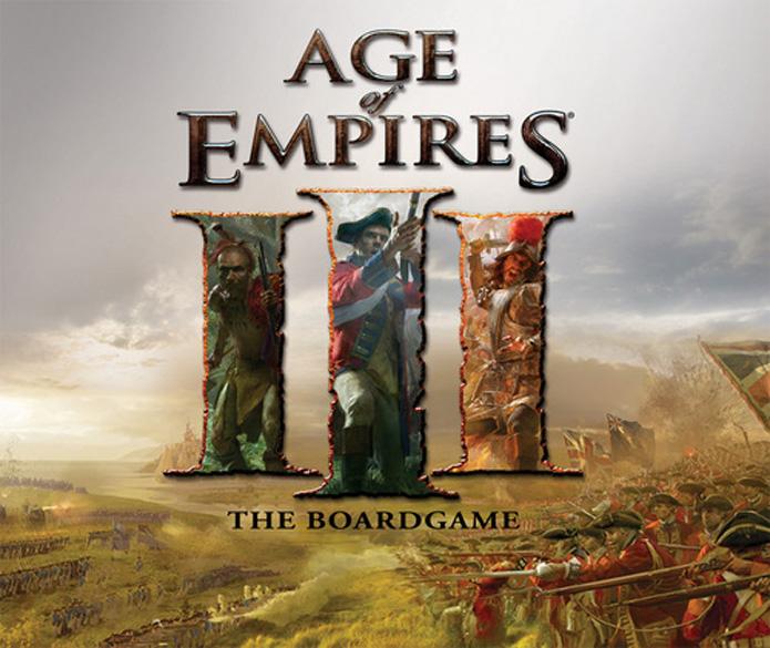 Age of Empires 3: Age of Discovery (Foto: Divulgação)