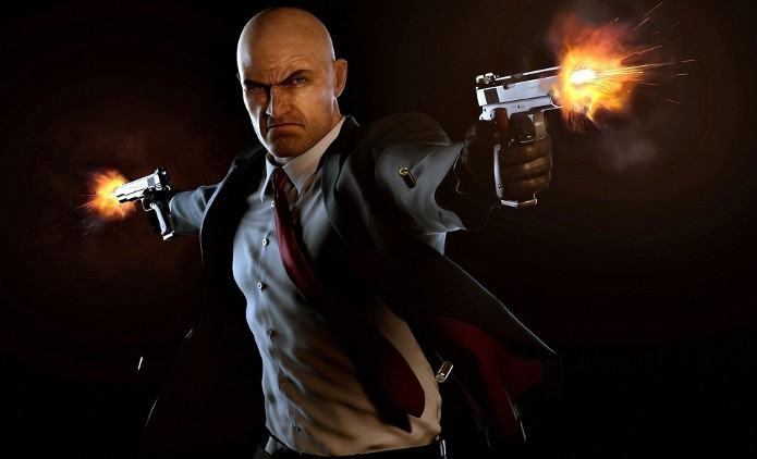Hitman: novo game é confirmado para PlayStation 4, Xbox One e PCs Hitman-anunciado-ps4-xbox-one-pc