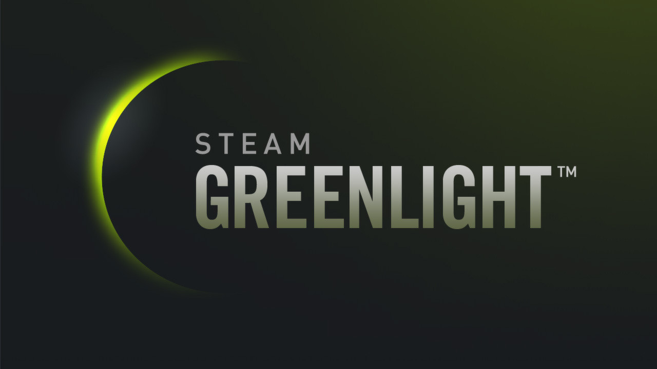Steam Greenlight (Foto: Divulgação)