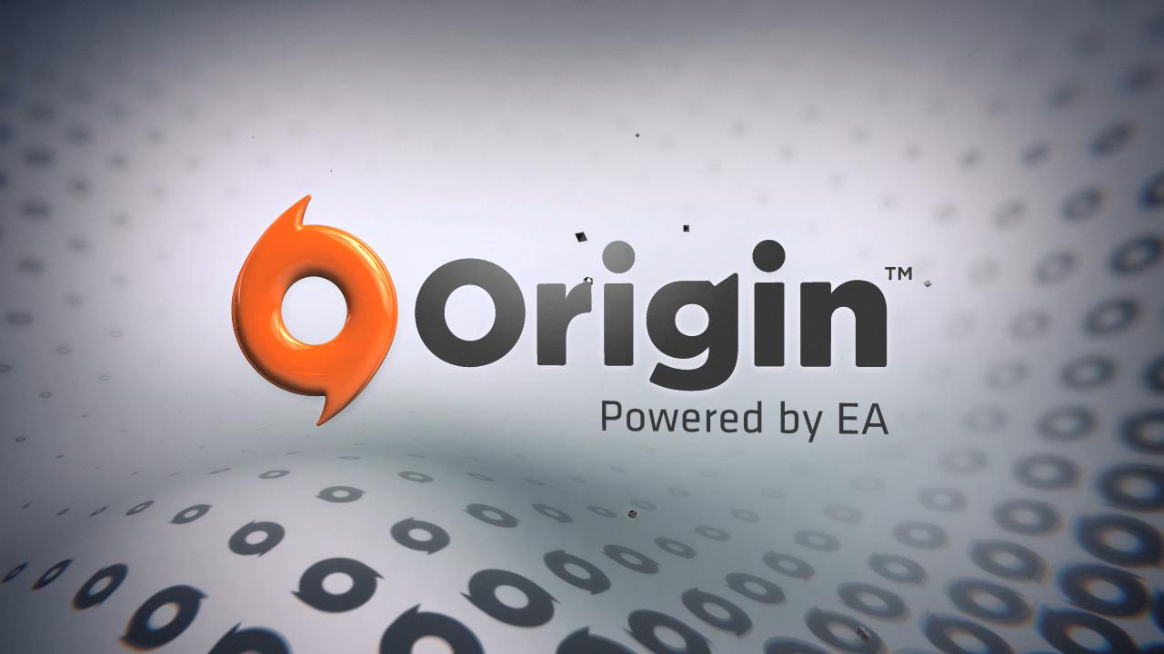 Origin (Foto: Divulgação)