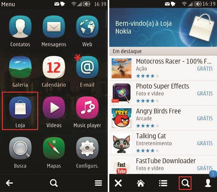 whatsapp-symbian-3