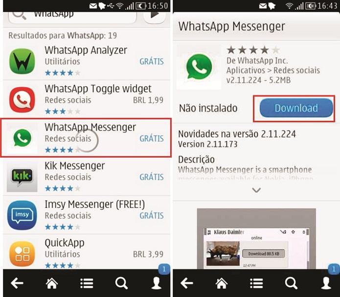 whatsapp-symbian-4