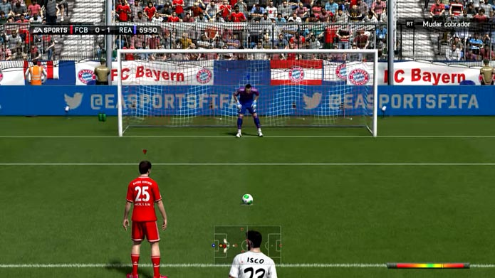 Trucos fifa 2008 para play 2 chilean players fifa 18