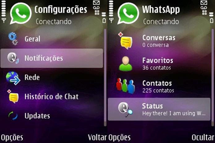 Whatsapp java скачать бесплатно - фото 6