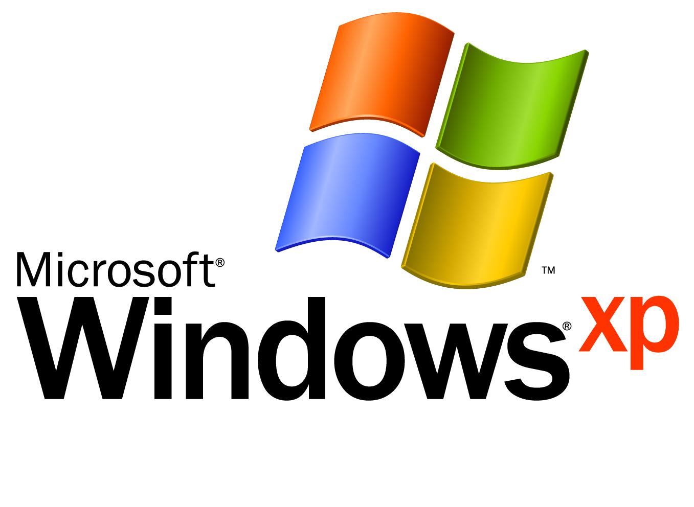 O Windows XP não receberá mais suporte a partir de 8 de Abril de 2014 (Foto: Divulgação)