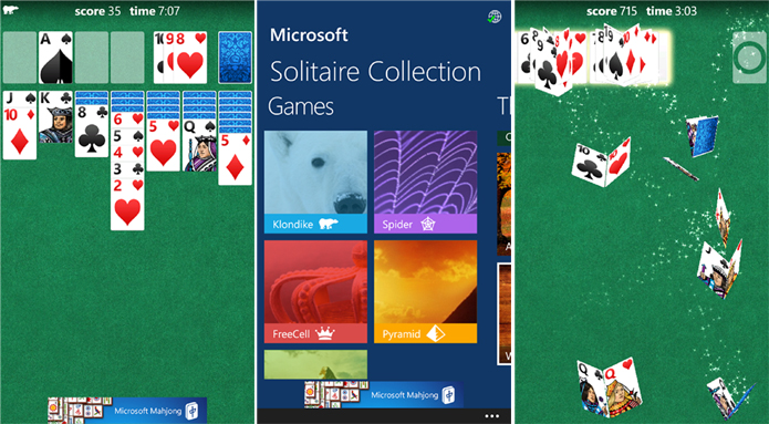 microsoft-solitaire-collection